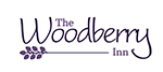 The Woodberry Inn | Freehouse, Restaurant and Accommodation in Bridgnorth, Shropshire